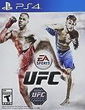 UFC (2014)