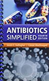 img - for Antibiotics Simplified book / textbook / text book