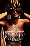 Dark Light, Alexia Purdy, 0615605923