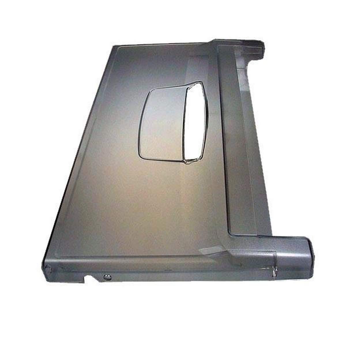 Indesit C00283741 - Frigorífico para cajón y congelador: Amazon.es ...