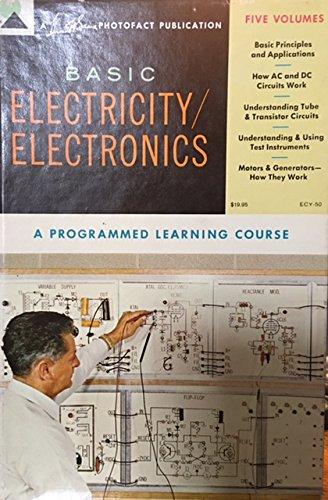 understanding ac circuits - 7