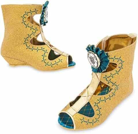 cd1ec50f24549 Shopping 4 Stars & Up - Footwear - Girls - Kids & Baby - Costumes ...