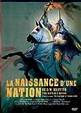 """Afficher """"Naissance d'une nation"""""""
