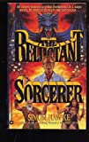 The Reluctant Sorcerer
