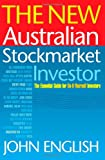 New Australian Stockmarket Investor
