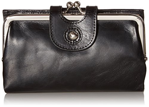 HOBO-Vintage-Alice-Wallet