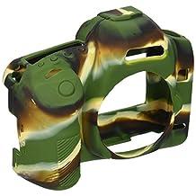 easyCover ECC5D2C Protective Camera Case, Camo