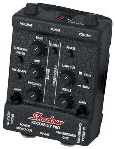 Shadow Electronics Rockabilly Pro