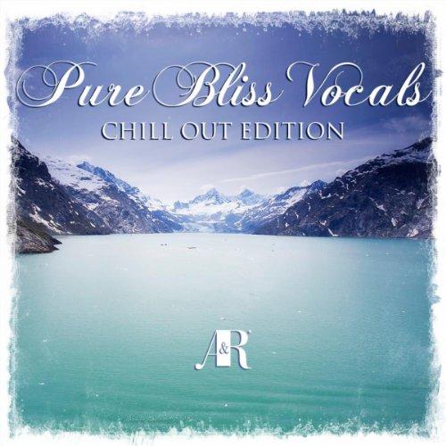 Ana criado & adrian&raz dragon eyed pure bliss vocals (chill.