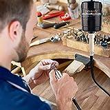 Flex Shaft Grinder Rotary Tool, GOXAWEE 380W
