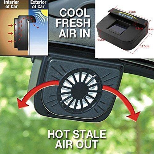 solar air heat - 2