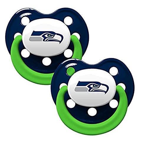 Baby Fanatic Pacifiers Discontinued Manufacturer