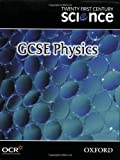 img - for Twenty First Century Science: GCSE Physics Textbook book / textbook / text book