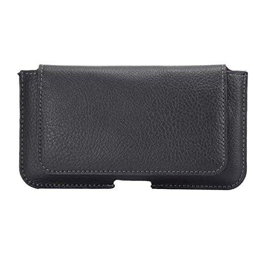 Premium Leather Horizontal Executive Motorola