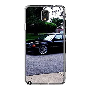 GCW1807iGzZ Case Cover For Galaxy Note3/ Awesome Phone Case