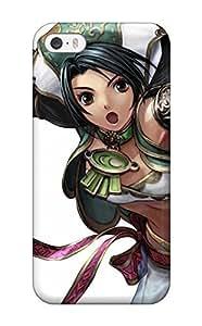2698403K441162255 soul caliburgame anime Anime Pop Culture Hard Plastic iphone 4/4s/ cases