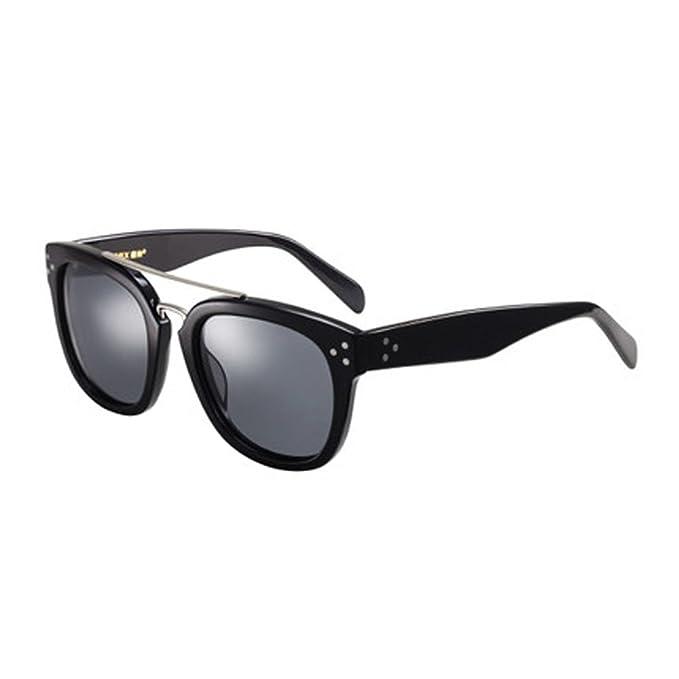 Gafas de sol retro Gafas de sol de mujer Gafas polarizadas ...