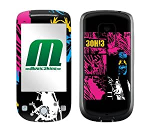Zing Revolution MS-3OH330055 HTC Hero by supermalls