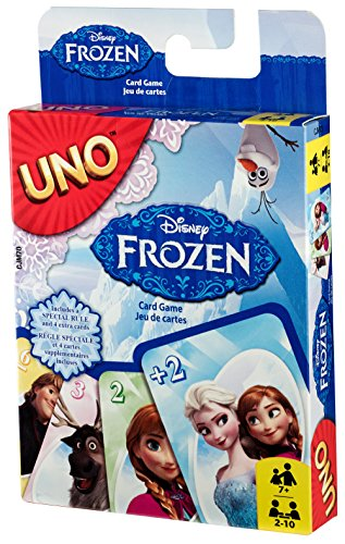 disney-frozen-uno-card-game