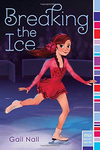 ice skating school - 2