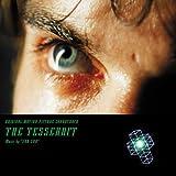Tesseract by Tesseract (2004-04-21)