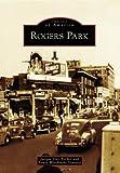 Rogers Park, Jacque Day Archer and Jamie Wirsbinski Santoro, 0738541397