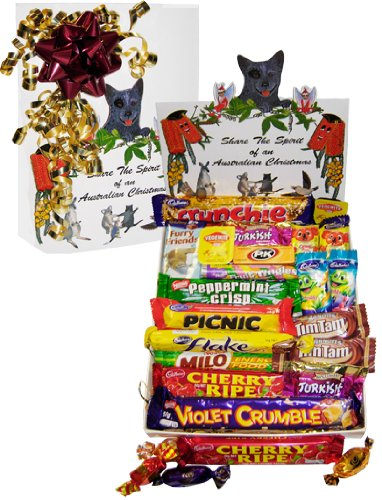 aussie-sweets-christmas-gift-box
