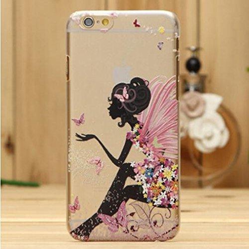 iPhone 6S Case,iPhone 6 Case,FEIKESI iphone 6/6S Protective Case