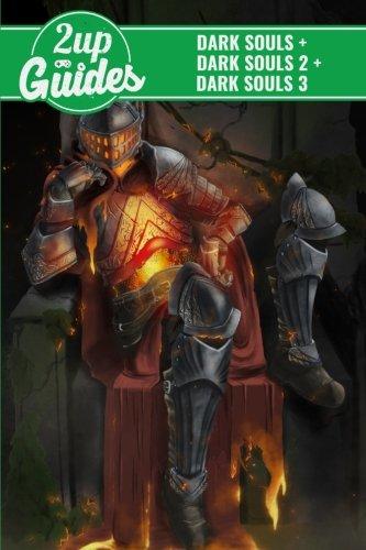 fallout 3 walkthrough - 3