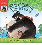 [(Hugless Douglas)] [ By (author) David Melling ] [June, 2013]