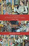 Language of Political Islam in India