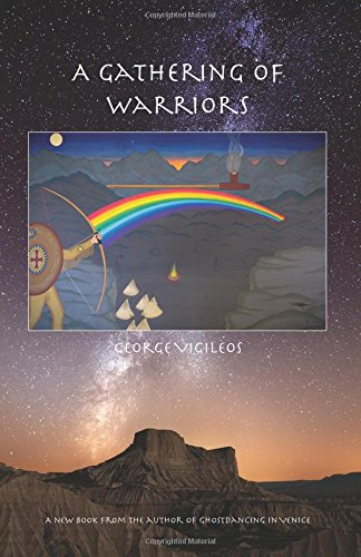 Download A Gathering of Warriors ebook
