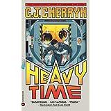 Heavy Timepar C.J. Cherryh