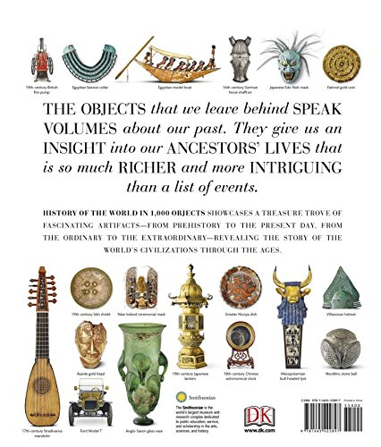 History-of-the-World-in-1000-Objects