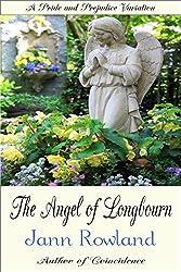 The Angel of Longbourn