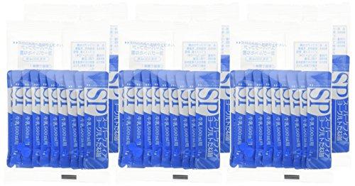Super kefir yogurt Tanekin sixty by Ltd. Royal Snow (kefir Club) (Image #1)
