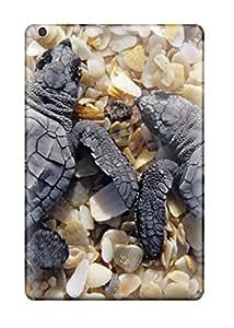 Shauna Leitner Edwards's Shop 5380225K76435324 Hot Tpye Turtle Case Cover For Ipad Mini 3