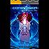 Coronation: A Kid Sensation Novel (Kid Sensation #5)