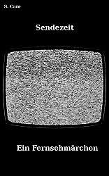 Sendezeit - Ein Fernsehmärchen (Triskaidekaphobia)