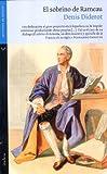 Image of El sobrino de Rameau