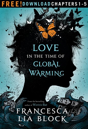 Amazon love in the time of global warming chapters 1 5 ebook love in the time of global warming chapters 1 5 by block fandeluxe Image collections