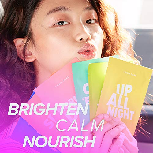 51Yh yf%2BZYL Wholesale Korean cosmetics supplier.