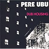 Dub Housing [Import anglais]