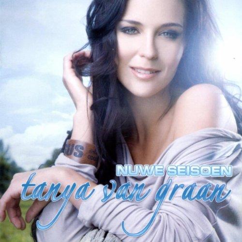 Thanks Tanya van graan phrase, matchless)))