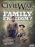 Civil War Times: more info