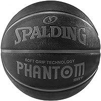 Spalding Phantom Soft (83-193Z) SZ7 Basket Topu TOPBSKSPA272