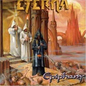 cd eterna epiphany