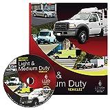 Defensive Driving for Light & Medium Duty Vehicles - DVD Training J. J. Keller & Associates