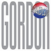 Gordon (25th Anniversary Edition)(180Gram 2LP)