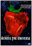 ACROSS THE UNIVERSE + SONGBOOK